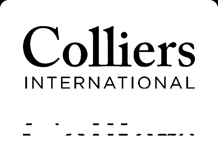 Colliers Logo Seamark Agent